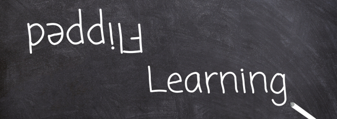 Flipped learning can have several benefits for students