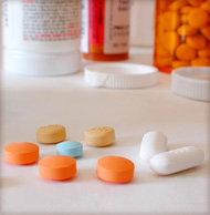 Tomorrow is National Prescription Drug Take-Back Day